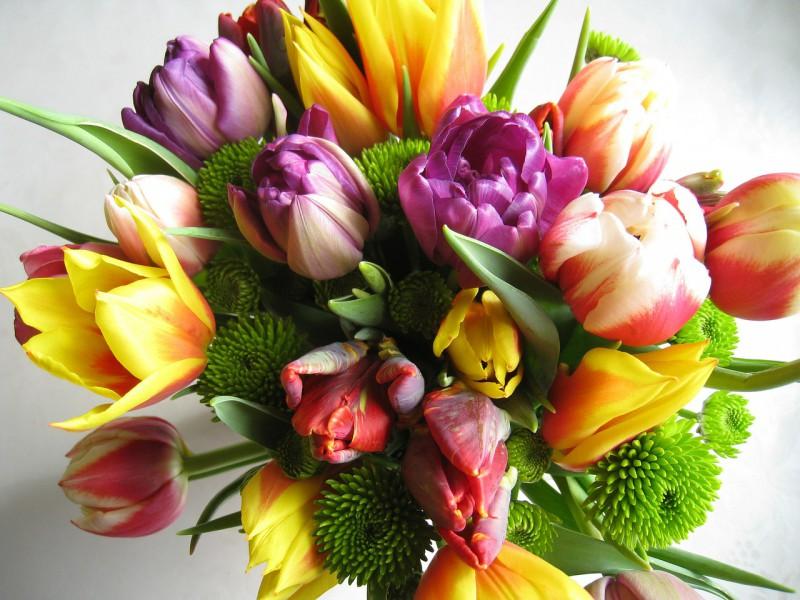 girl_flowers3.jpg (133.86 Kb)