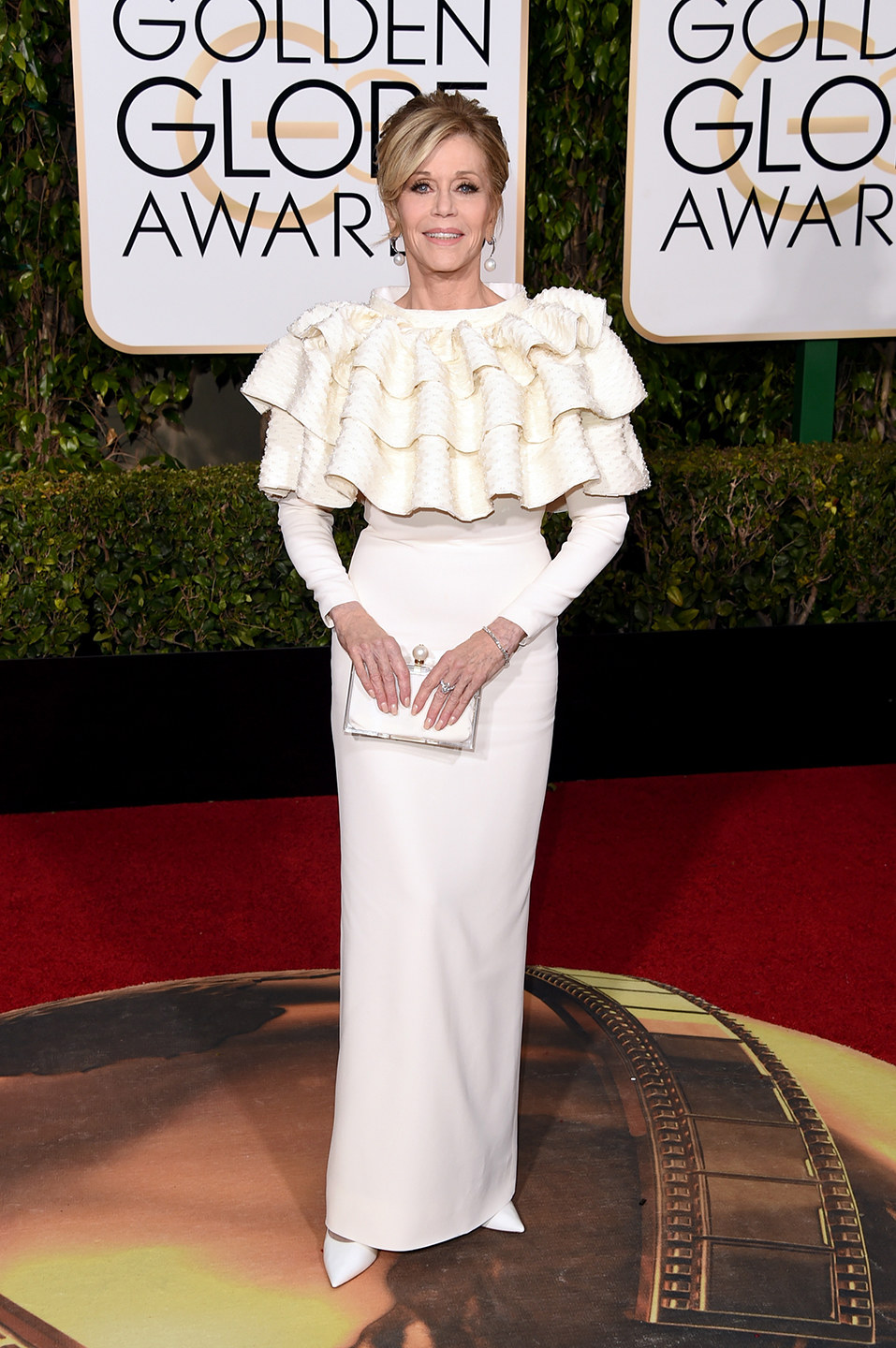 golden-globes-2016-jane-fonda.jpg (340.53 Kb)