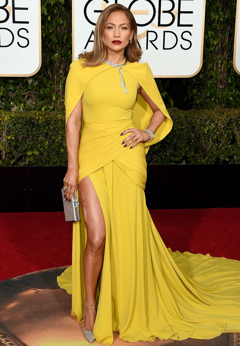 golden-globes-2016-jennifer-lopez.jpg (378.9 Kb)