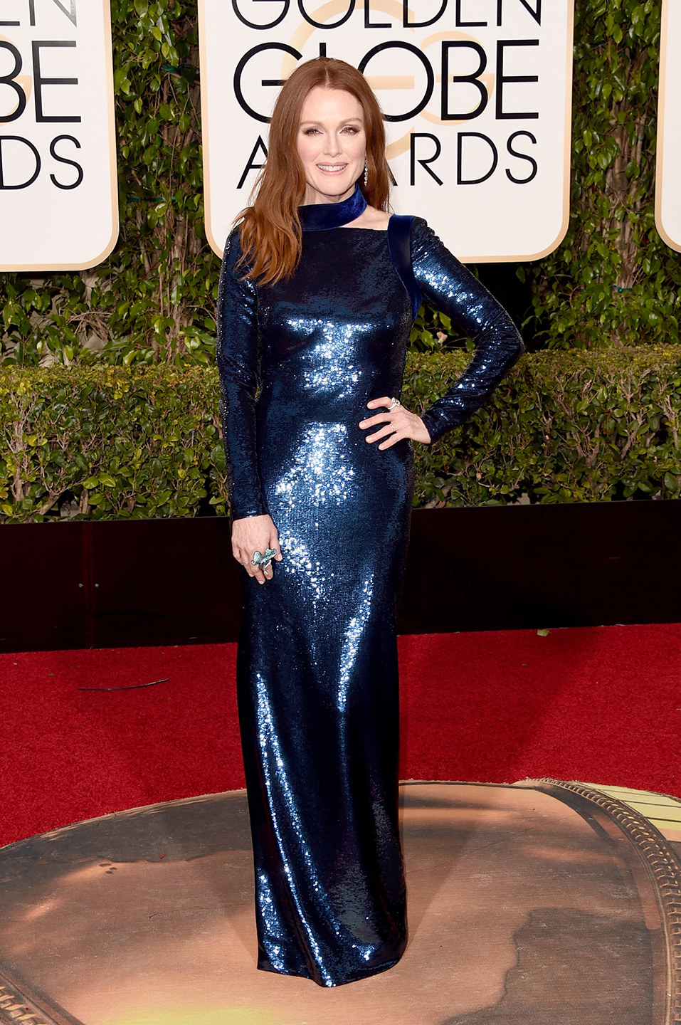 golden-globes-2016-julianne-moore.jpg (5.79 Kb)