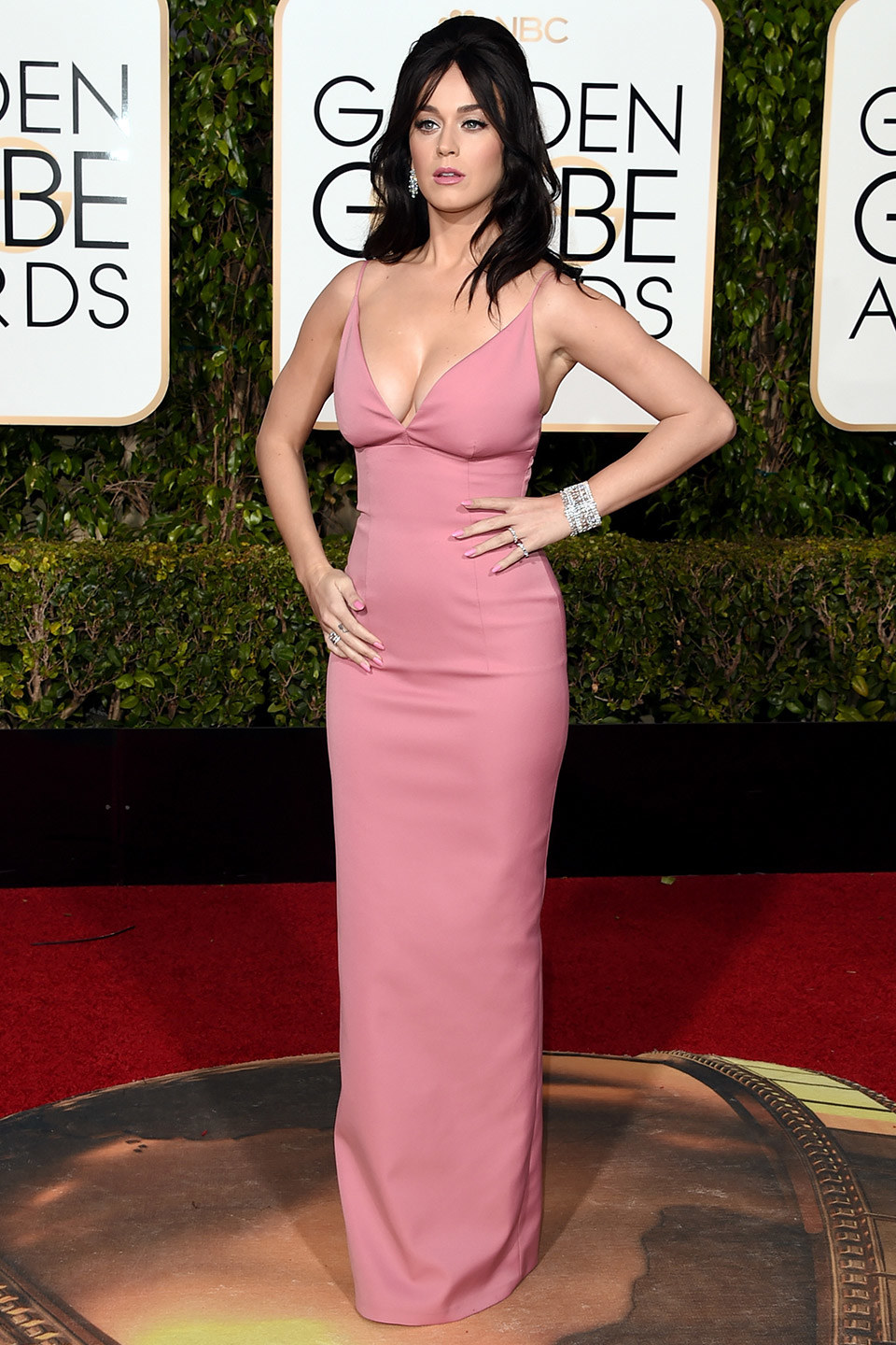 golden-globes-2016-katy-perry.jpg (343.36 Kb)