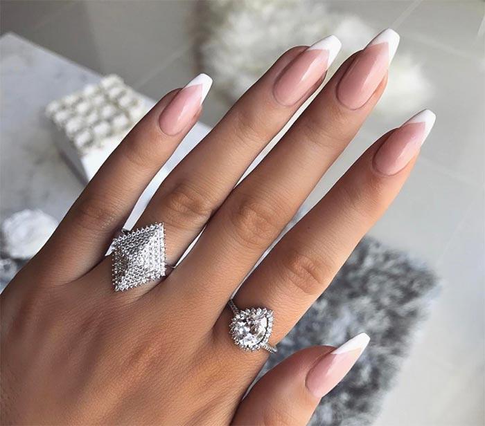 gostry_francuzky_manicure.jpg (55.31 Kb)