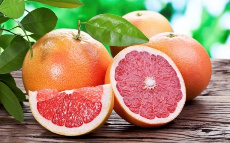 grapefruit-ava.jpg (227. Kb)