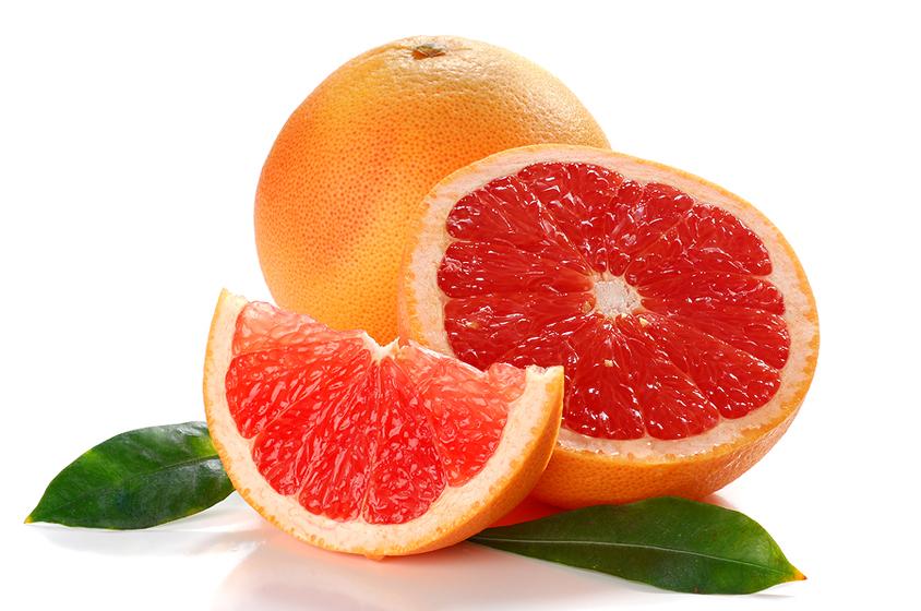 grapefruit.jpg (399.2 Kb)