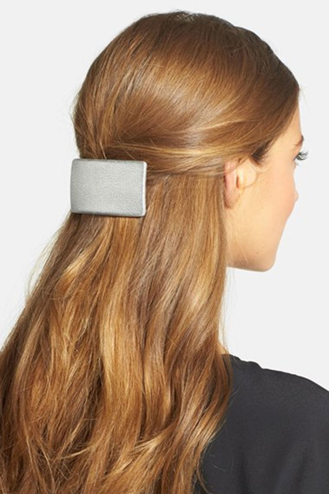 hair_acces10.jpg (. Kb)