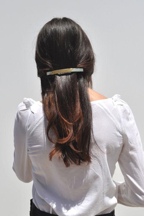 hair_acces2.jpg (40.47 Kb)