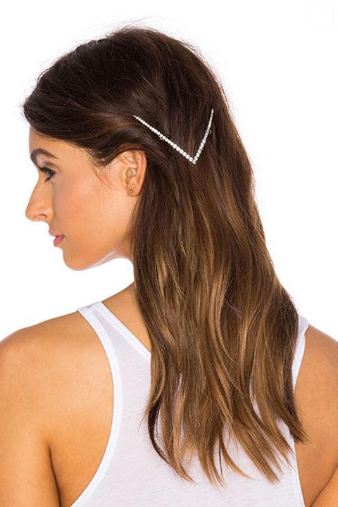 hair_acces6.jpg (58. Kb)