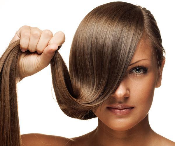 hair_elumin.jpg (42.41 Kb)