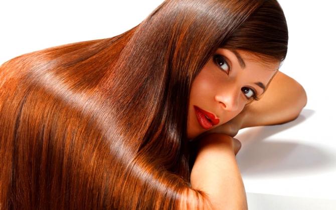 hair_laminat.jpg (194.87 Kb)