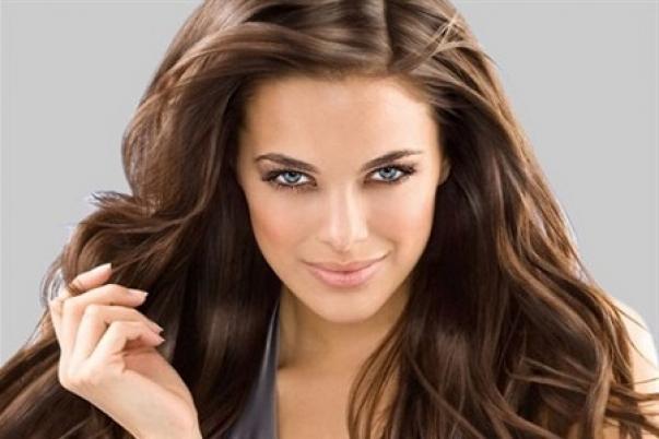 Чим погодувати своє волосся навесні