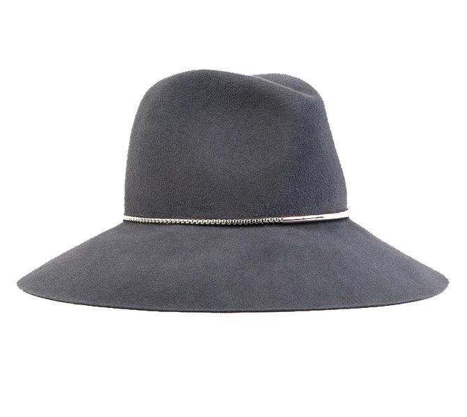 hat.jpg (39.24 Kb)