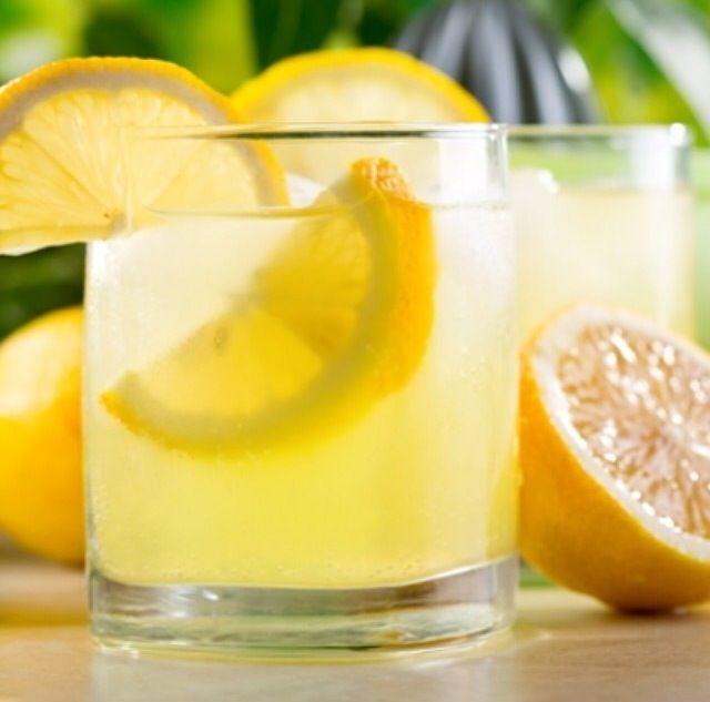 home_lemonade.jpg (36.47 Kb)