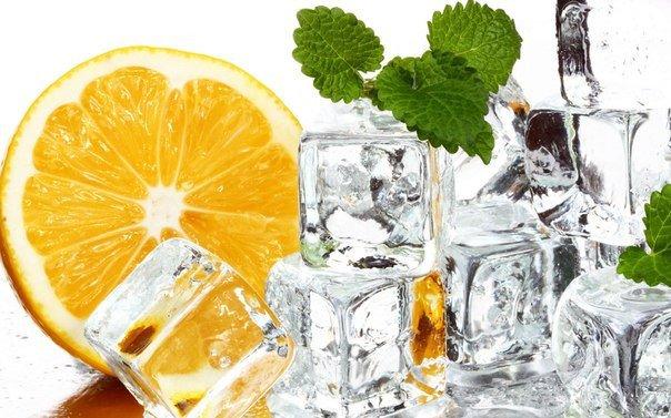 ice_cube_lemon.jpg (69.62 Kb)