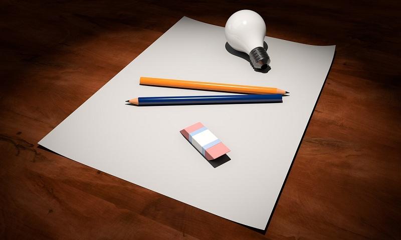 Як розвивати творчість
