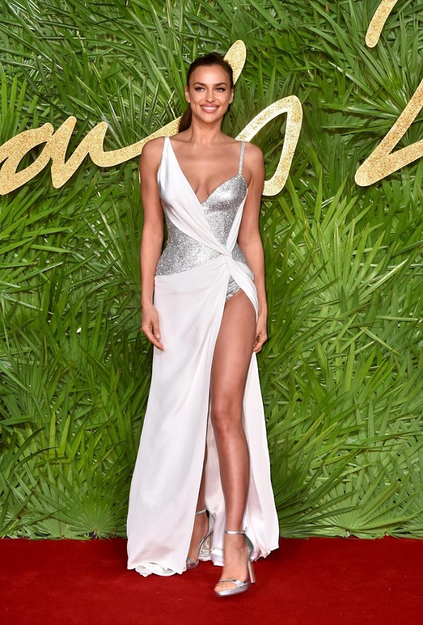 irinashayknaikrasze-vbrannya-z-fashion-awards-2017.jpg (246.89 Kb)