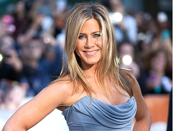 jennifer-aniston.jpg (78.52 Kb)