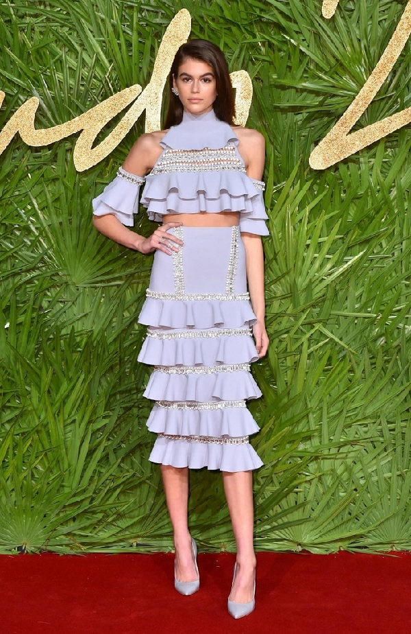 kaiagerbernaikrasze-vbrannya-z-fashion-awards-2017.jpg (269.19 Kb)