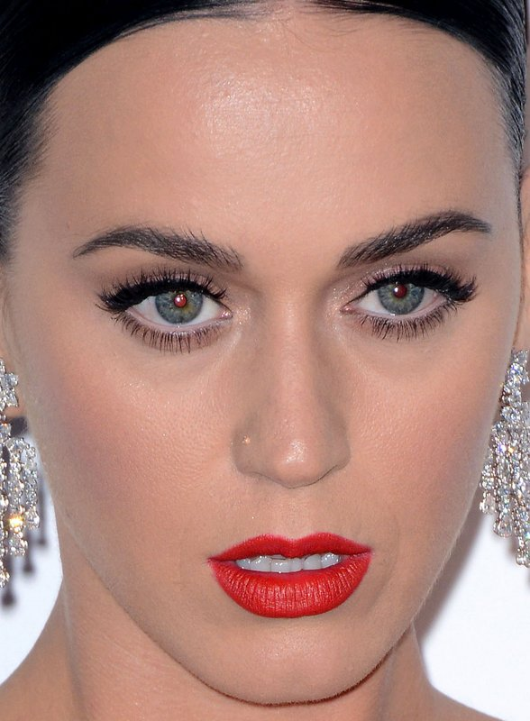 katy_perry2.jpg (85.17 Kb)