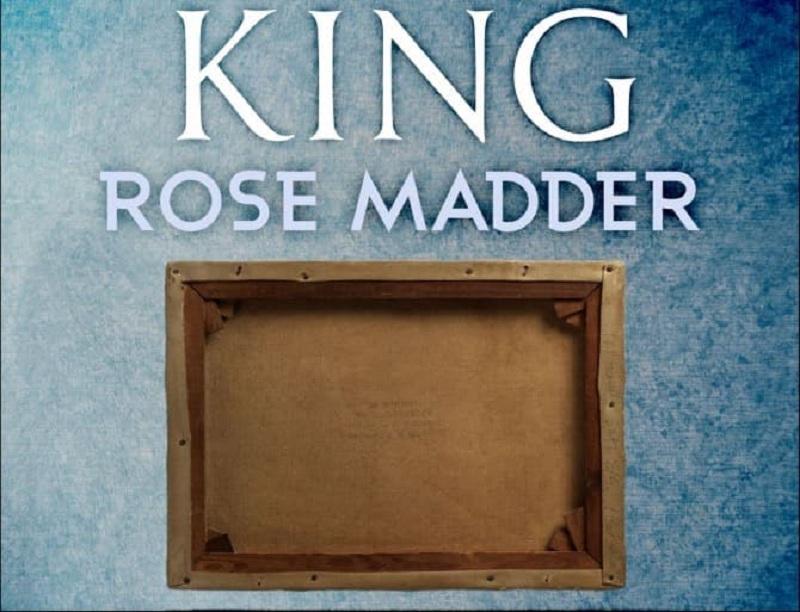 king-rosa-marena.jpg (142.9 Kb)