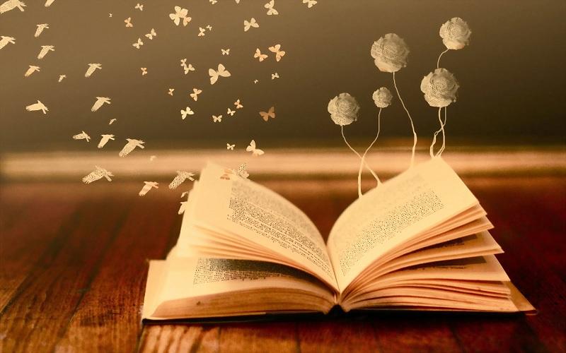 5 книг про жінок, які ви маєте прочитати