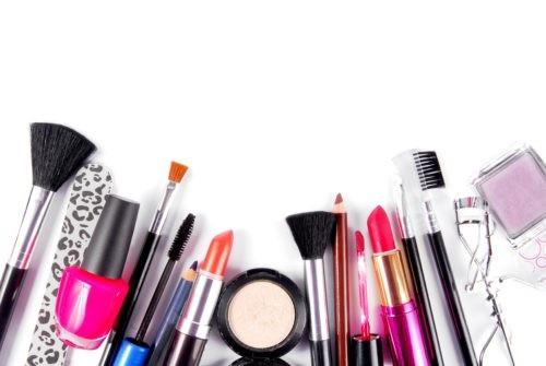 kosmetika.jpg (39.38 Kb)