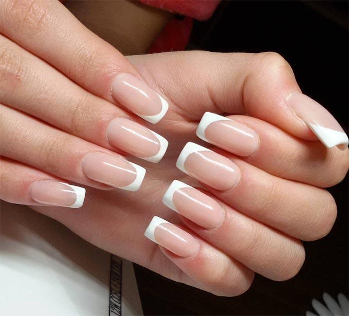 kutovy_francuzky_manicure.jpg (52.24 Kb)