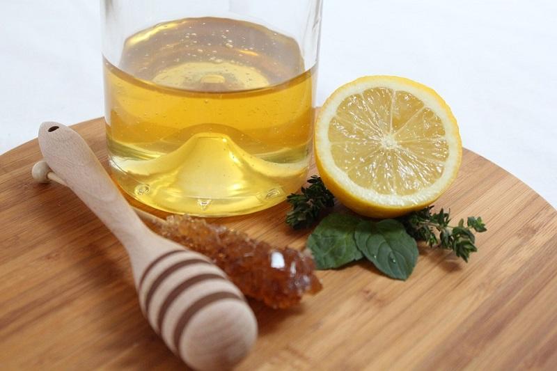lemon-40.jpg (110.11 Kb)