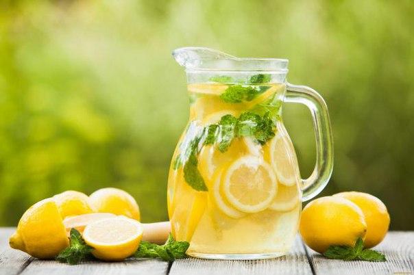 lemonade_shipuchka.jpg (38.98 Kb)