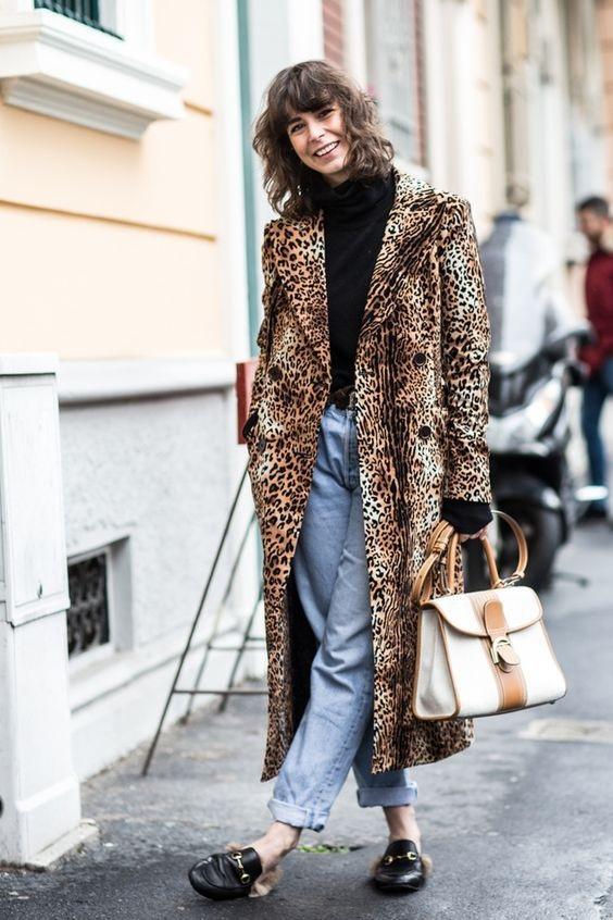 leopardove_palto.jpg (138.89 Kb)