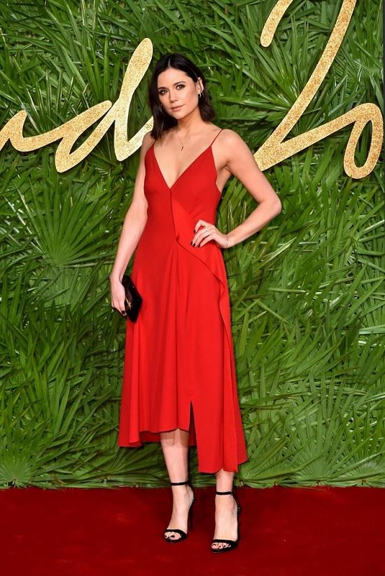 lilah_parsonsaikrasze-vbrannya-z-fashion-awards-2017.jpg (202.97 Kb)
