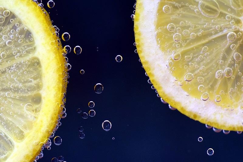 limon.jpg (142.82 Kb)