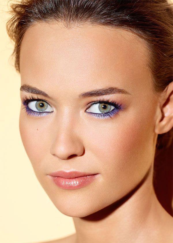makeup_bronz_skin_eyes.jpg (102.4 Kb)