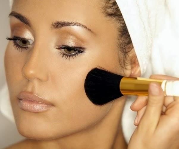 makeup_bronz_skin_ton.jpg (38.02 Kb)