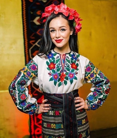 mariya_yaremchuk.jpg (114.01 Kb)
