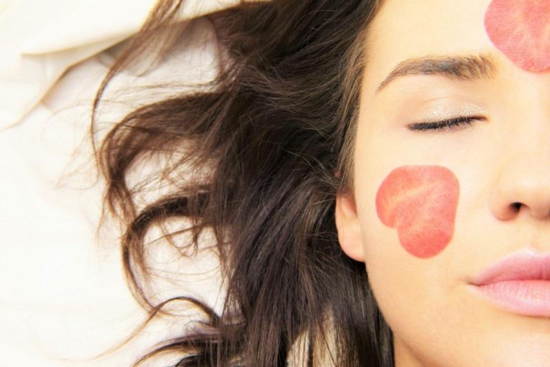 Те, що ви повинні знати про  маски для обличчя