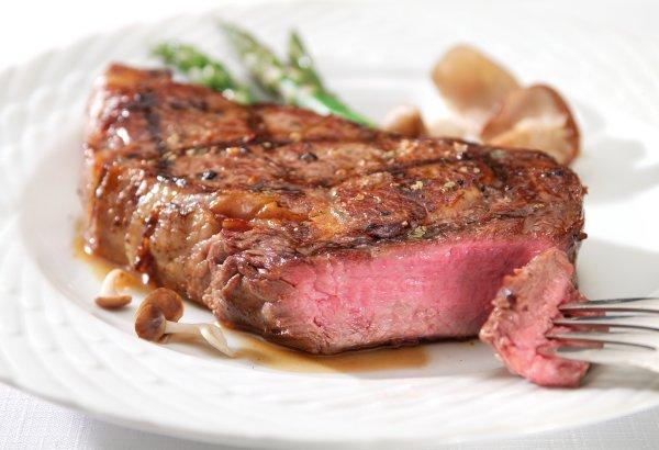 meat.jpg (43.62 Kb)