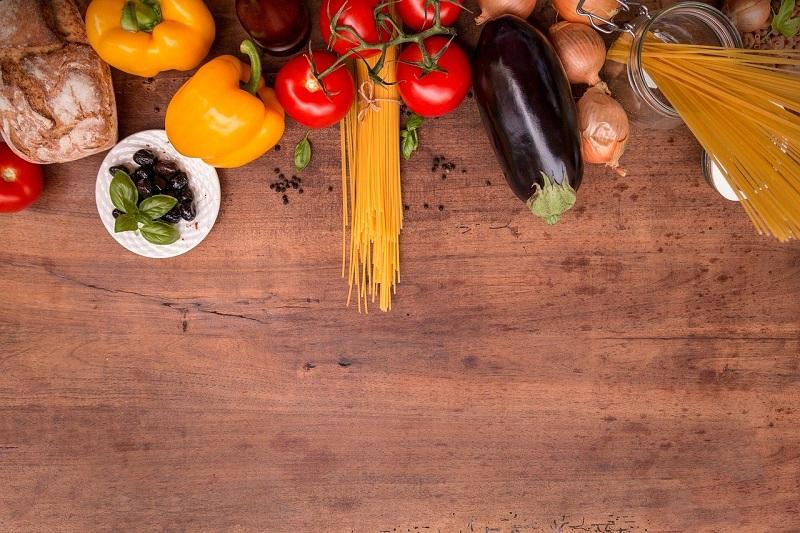 mediterranean-cuisine-2378758_1280.jpg (210.05 Kb)