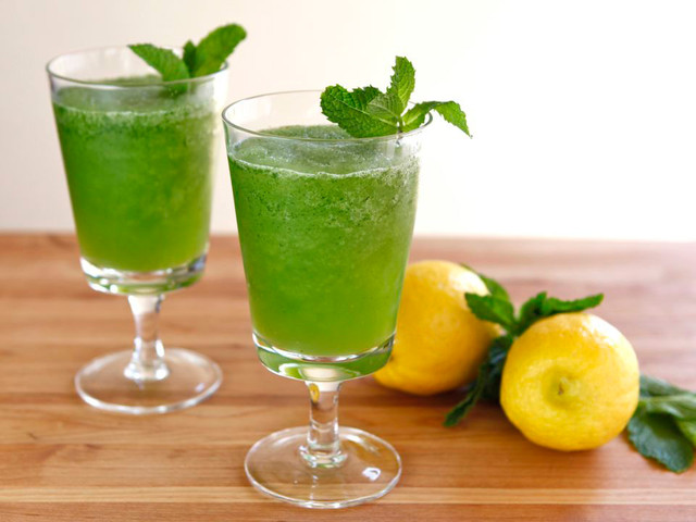 mint_lemonade2.jpg (67.58 Kb)