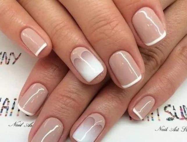 Найкращі ідеї дизайну нігтів