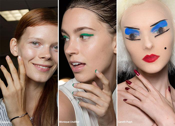 nails_matching_to_makeup.jpg (78.39 Kb)