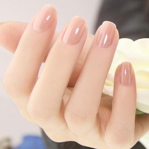 naturalnui_manicure.jpg (54.25 Kb)