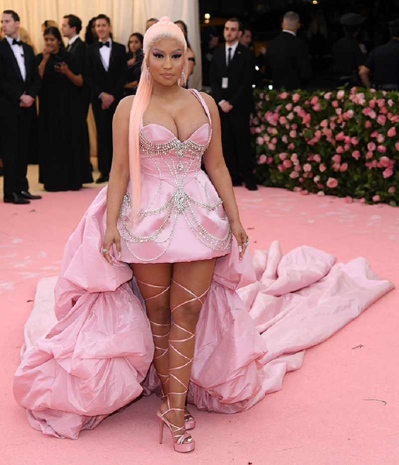 nicki_minaj_2019.jpg (213.07 Kb)