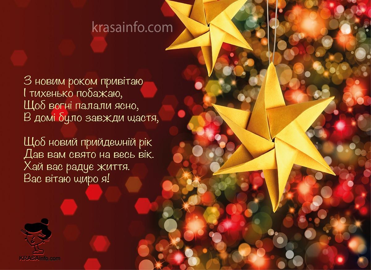 novii_rik_krasa_11.jpg (307.46 Kb)