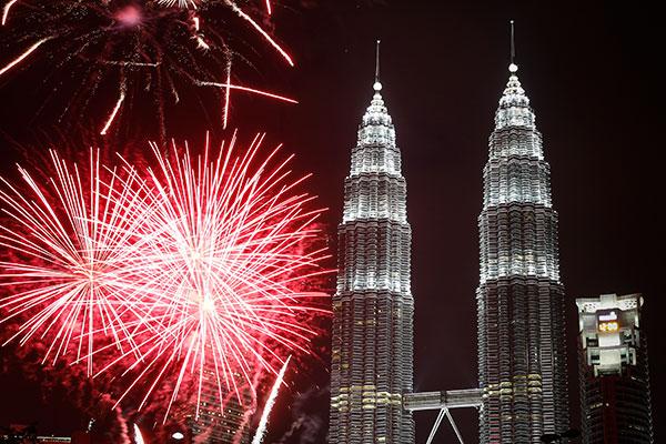 ny_kuala_lumpur_malaysia.jpg (98.58 Kb)