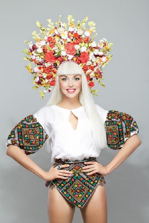 olya_polyakova_1.jpg (108. Kb)