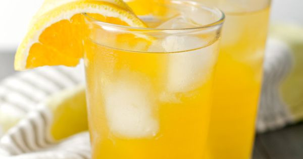orange_lemonade.jpg (16. Kb)