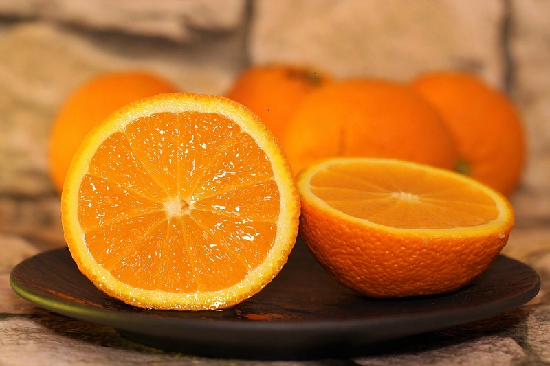 oranges-3.jpg (123.97 Kb)