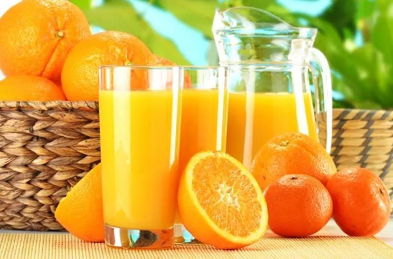oranges.jpg (100.76 Kb)