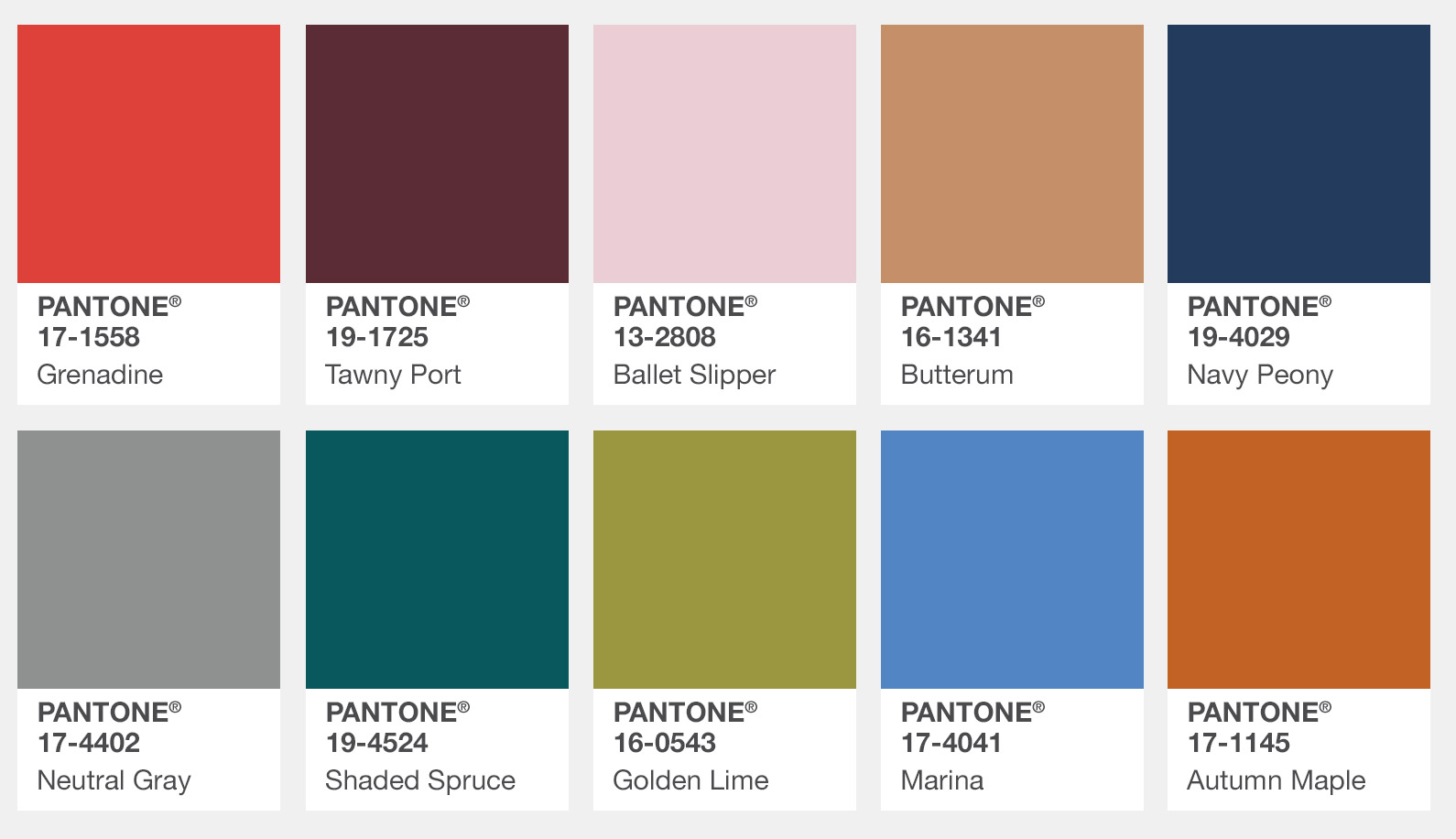 pantone-color-swatches-palette-fashion-color-report-fall-2017-new-york.jpg (115.17 Kb)