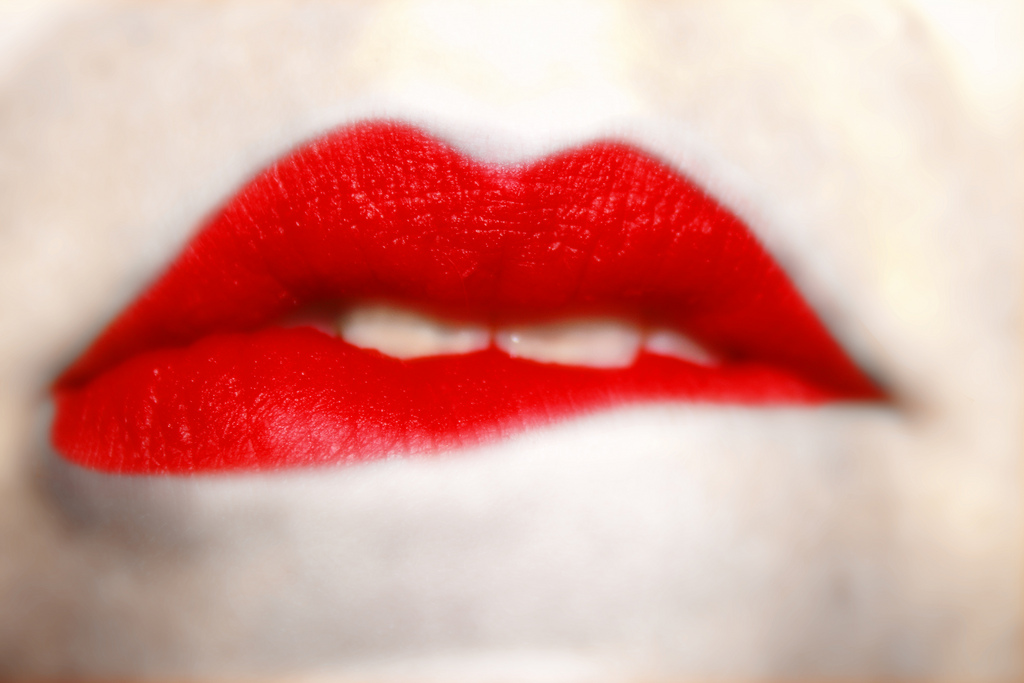 pation_lips_1.jpg (220.36 Kb)